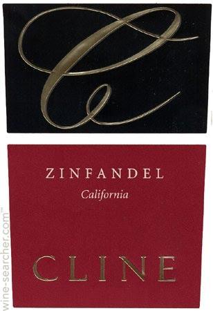 cline-cellars-zinfandel-california-usa-10120589