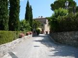 San Felice 2