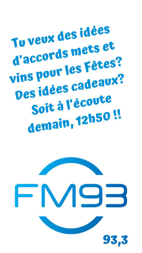 9684F4F9-78AF-4357-89D9-FB3B50CA38D6